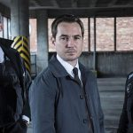 AC-12 about to get busy as 'Line of Duty' S5 set to begin filming