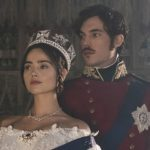 PBS sets Sunday, January 13, 2019 as return date for 'Victoria'