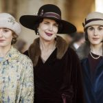 Doors to 'Downton Abbey' set to open September 20, 2019