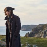 'Poldark' series 4 begins on PBS but will call it a day after series 5 in 2019