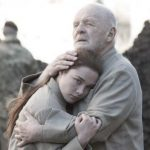 Headed by Sir Anthony Hopkins and Emma Thompson, 'King Lear' cast list reads like a Who's Who in British acting