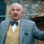 R.I.P. — John Bluthal, aka Dibley Town Council's Frank Pickle, dies at 89