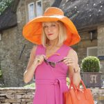 Q&A: Ashley Jensen Talks 'Agatha Raisin' Series 2