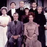From the Vault: 'Upstairs Downstairs' was the original 'Downton Abbey'