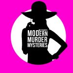 'Ms Fisher's MODern Murder Mysteries' heads to swinging '60s Melbourne