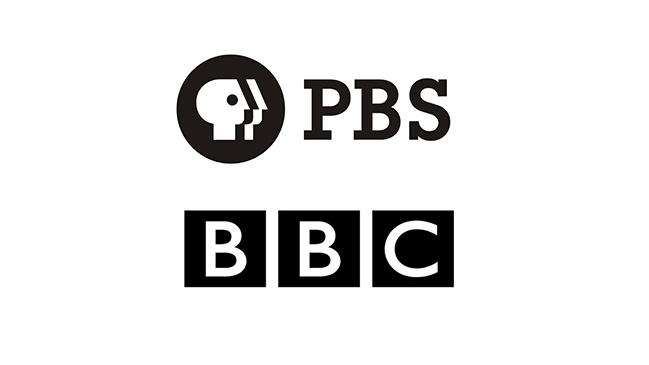 BBC/PBS to partner on new landmark natural history series 'Green Planet'