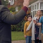 Syrian refugee comedy 'Home' a sweet surprise at BBC Showcase