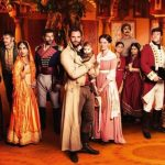 'Beecham House,' tagged as the next period drama masterpiece, is coming to PBS