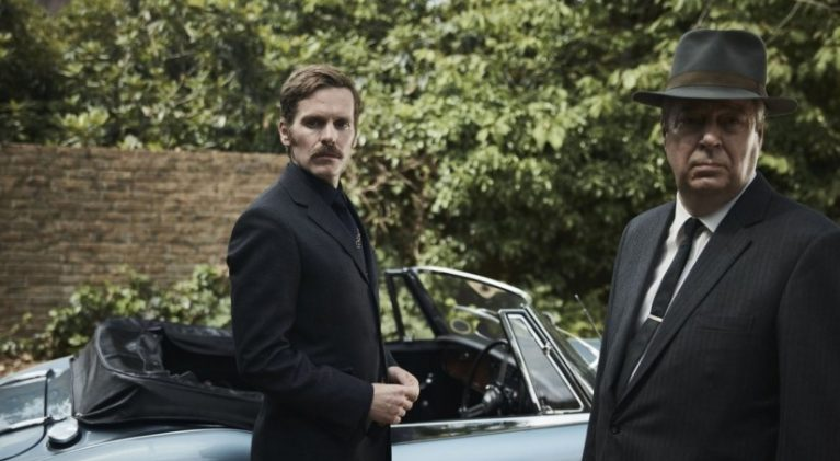 #TeamEndeavour is back for a 7th season in 2020
