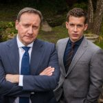'Midsomer Murders' enters third decade as filming begins on season 21