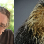 R.I.P. –  Peter Mayhew, aka Chewbacca, dies at 74