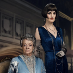 The 'Countdown to Downton' begins and you're invited!