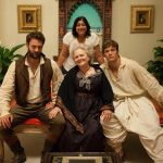 A first look at PBS Masterpiece's 'Beecham House' from ITV