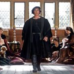 BBC confirms 'Wolf Hall 2' as Hilary Mantel announces final book in trilogy
