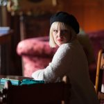 'Agatha Raisin' set for Sky One return this Friday