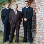 As BBC viewers get return of 'Poldark', PBS viewers get return of 'Grantchester' on July 14!