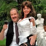 Even with a blue plaque on the horizon, has political correctness killed any chance of an 'Allo 'Allo reboot?