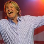 Legendary Herman's Hermits frontman, Peter Noone, talks music, the 60s and about 'having fun'.