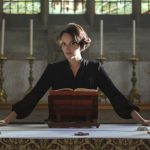 'Fleabag' takes home the hardware as the British Invasion rolls through Emmys