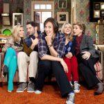 American re-make of 'Miranda' will reunite former 'The Big Bang Theory' stars