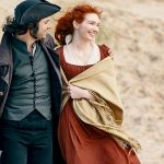 'Poldark' S5: Where we left off and where we're going….