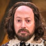 The Bard's home life on display as 'Upstart Crow' heads to London's West End in 2020