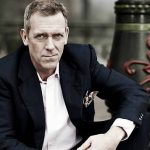 Hugh Laurie returning to PBS for political thriller, 'Roadkill'