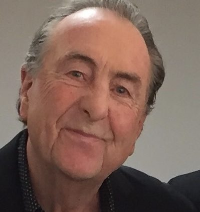 50+ years of Eric Idle's archives headed to The Huntington Library, Art Museum and Botanical Gardens