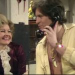 R.I.P. Nicky Henson; From 'Fawlty Towers' to 'Downton Abbey' and everything in-between.