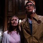 You don't have to be Brad or Janet to spend the night at the Oakley Court where Rocky Horror was filmed!