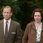 Netflix puts a fork in 'The Crown' as Imelda Staunton joins cast as Queen Elizabeth II for final series