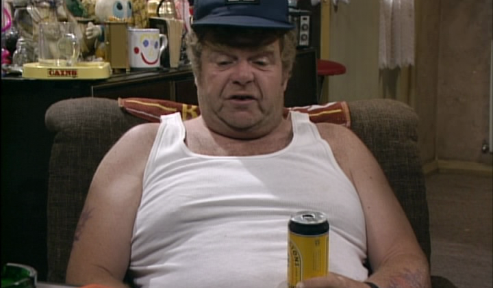 Remembering Geoffrey Hughes, a.k.a Onslow, on what would have been his 76th birthday!