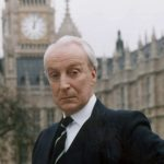 Running out of things to binge watch? Try the original 'House of Cards' with Ian Richardson