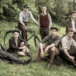 PBS' Drama Sunday tells the story of 'The Windermere Children'