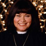 BBC's 'The Big Night In' will see the return of Dawn French's 'The Vicar of Dibley'