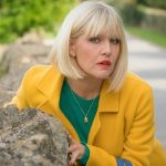 'Agatha Raisin' set to make the Cotswolds streets safe once again as series 4 is commissioned