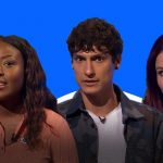 'Blue Peter' sends strong message to kids, and adults, about racism