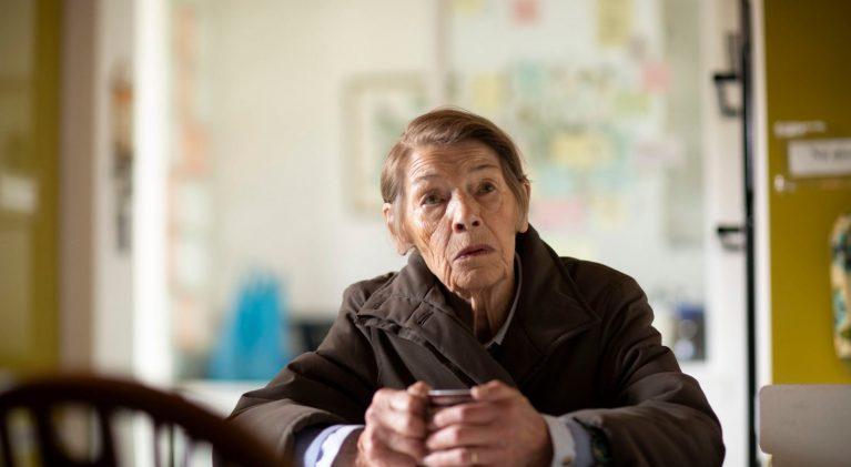 'Elizabeth is Missing' — a true 'Masterpiece' to kick off 50th anniversary season in 2021!
