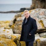 'Young Wallander' tempts fate as prequel to Sir Kenneth Branagh's 'Wallander'