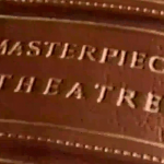 Settle in for Drama Sundays this Fall on PBS as 'Masterpiece' gets ready to turn 50!