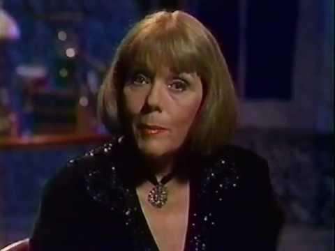R.I.P. — Acting legend, Dame Diana Rigg, passes away at 82.