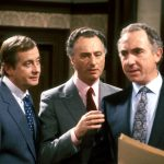 Friday Funny — 'Yes Minister' on the proper function of Government