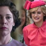 Tension, divisive policies and fairytale romance make up 'The Crown' S4