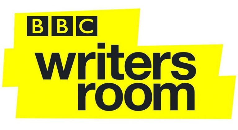 Live in a sitcom? The BBC's Writer's Room is a fun behind-the-scenes resource for British comedy and drama fans