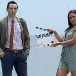 Producers promise massive surprises for 'Death in Paradise' S10