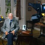 'The First Churchills' started it all as PBS's 'Masterpiece' celebrates 50 years