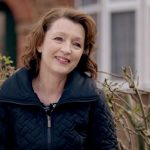 'Mum's' Lesley Manville to head cast for Anthony Horowitz's 'Magpie Murders'