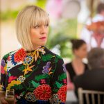 'Agatha Raisin' set to make the Cotswolds safe for another series in 2022