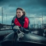 Radio 4's 'Annika' makes the leap to the small screen with Nicola Walker as DI Annika Strandhed
