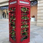 Adopt a British Telephone Box For £1 or own one for a mere £2,750+